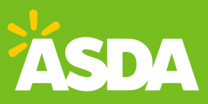 ASDA_logo_green