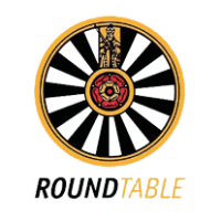Round_Table_(club_logo)2
